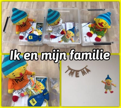 IMG-20170528-WA0010 Kinderdagverblijf Villa Kakelbont Venlo