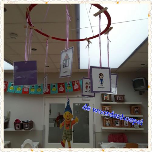 IMG-20170602-WA0007 Kinderdagverblijf Villa Kakelbont Venlo