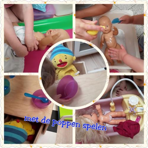 IMG-20170602-WA0010 Kinderdagverblijf Villa Kakelbont Venlo