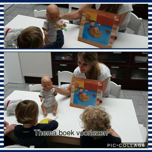 IMG-20170606-WA0003 Kinderdagverblijf Villa Kakelbont Venlo