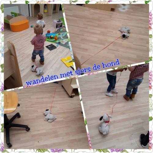 IMG-20170608-WA0008 Kinderdagverblijf Villa Kakelbont Venlo