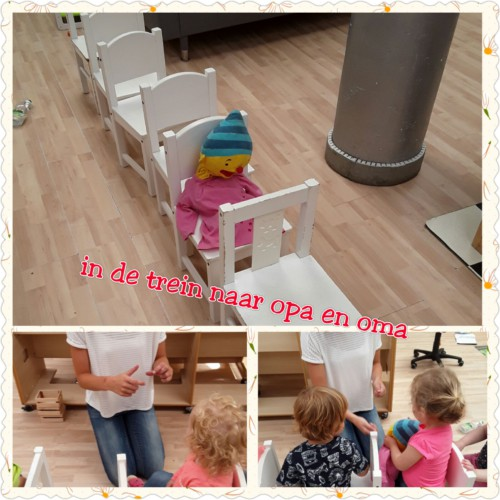 IMG-20170612-WA0009 Kinderdagverblijf Villa Kakelbont Venlo