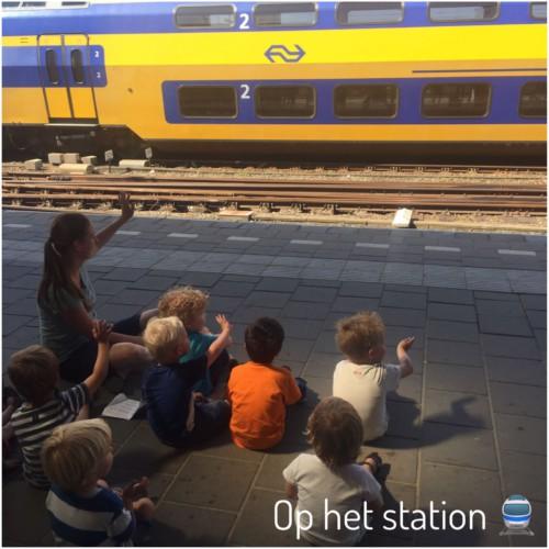 IMG-20170615-WA0004 Kinderdagverblijf Villa Kakelbont Venlo
