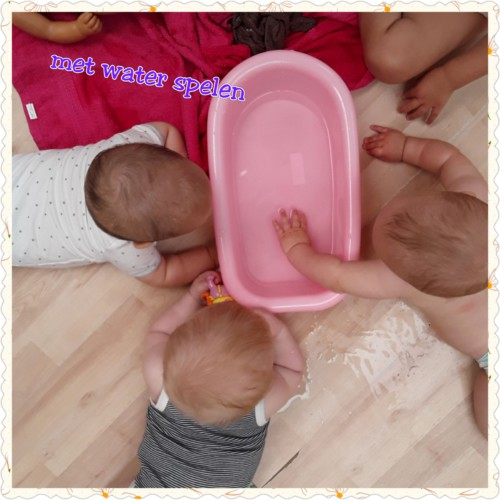 IMG-20170620-WA0007 Kinderdagverblijf Villa Kakelbont Venlo