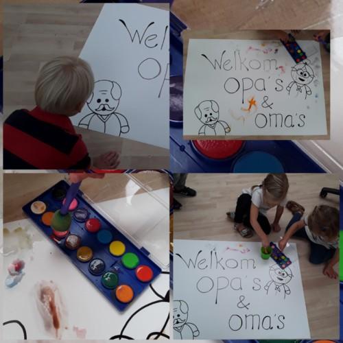 IMG-20170630-WA0016 Kinderdagverblijf Villa Kakelbont Venlo