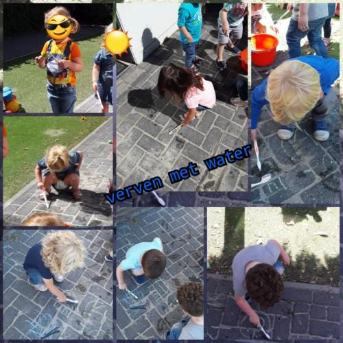 IMG-20170703-WA0002 Kinderdagverblijf Villa Kakelbont Venlo