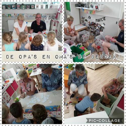 IMG-20170707-WA0000 Kinderdagverblijf Villa Kakelbont Venlo