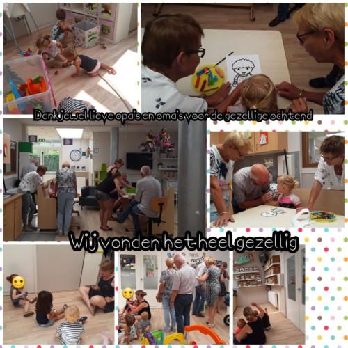 IMG-20170707-WA0001 Kinderdagverblijf Villa Kakelbont Venlo