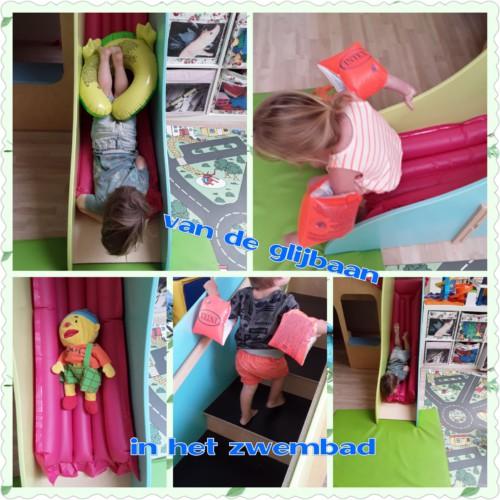 IMG-20170718-WA0022 Kinderdagverblijf Villa Kakelbont Venlo