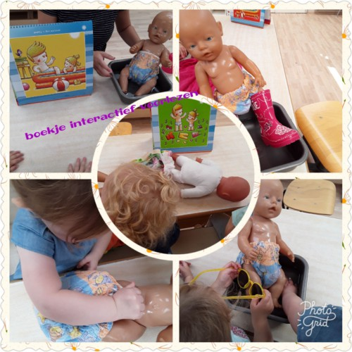 IMG-20170724-WA0008 Kinderdagverblijf Villa Kakelbont Venlo