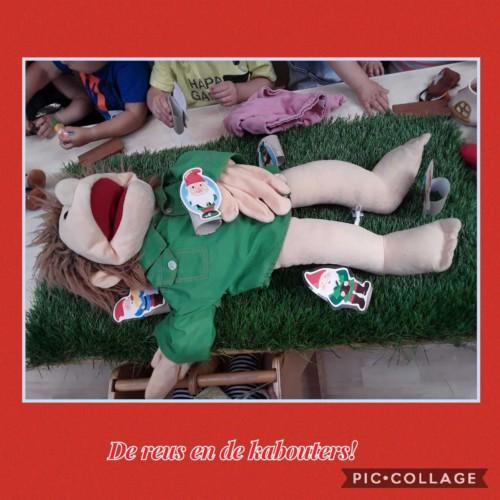 IMG-20170822-WA0006 Kinderdagverblijf Villa Kakelbont Venlo