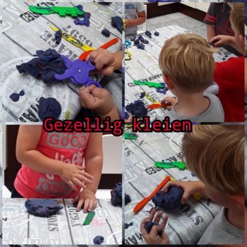 IMG-20170705-WA0001 Kinderdagverblijf Villa Kakelbont Venlo
