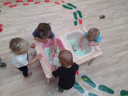 IMG-20170831-WA0002 Kinderdagverblijf Villa Kakelbont Venlo