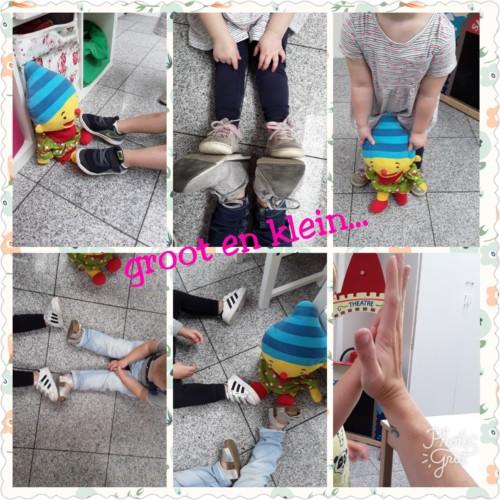 IMG-20170904-WA0002 Kinderdagverblijf Villa Kakelbont Venlo