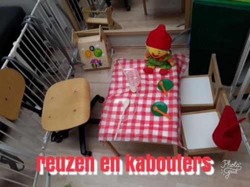 IMG-20170914-WA0000 Kinderdagverblijf Villa Kakelbont Venlo