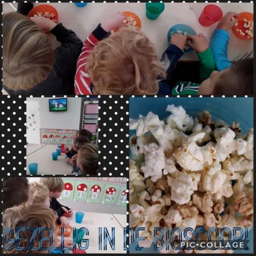 IMG-20170915-WA0007 Kinderdagverblijf Villa Kakelbont Venlo