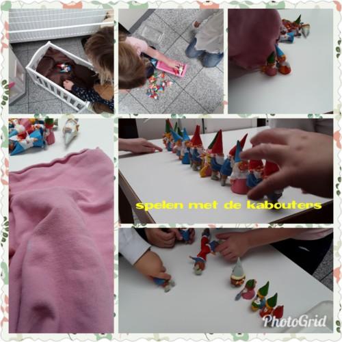 IMG-20170926-WA0002 Kinderdagverblijf Villa Kakelbont Venlo