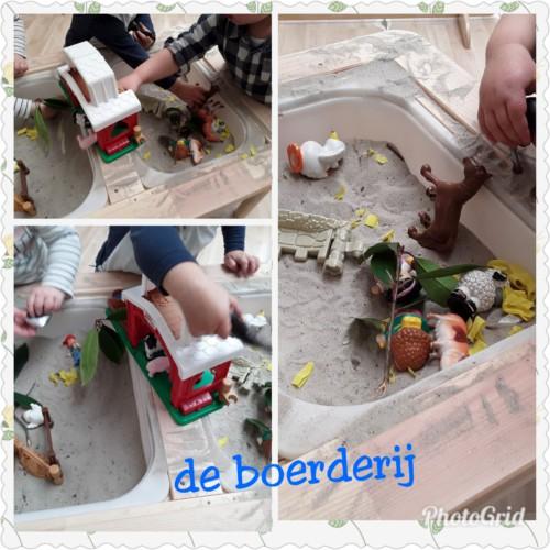 IMG-20171004-WA0007 Kinderdagverblijf Villa Kakelbont Venlo