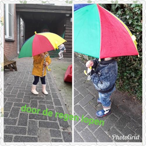 IMG-20171005-WA0004 Kinderdagverblijf Villa Kakelbont Venlo