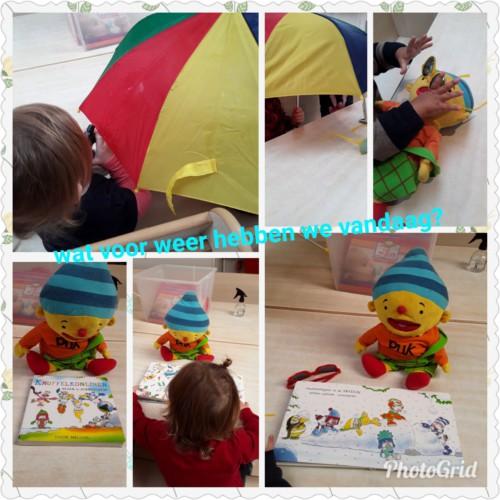 IMG-20171023-WA0006 Kinderdagverblijf Villa Kakelbont Venlo