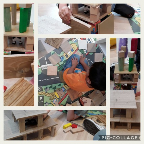 IMG-20170629-WA0001 Kinderdagverblijf Villa Kakelbont Venlo