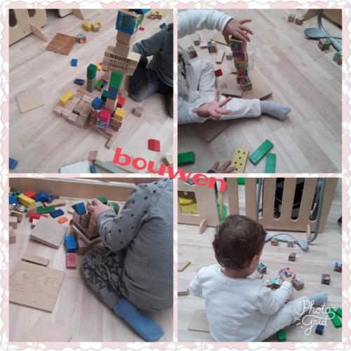IMG-20170918-WA0005 Kinderdagverblijf Villa Kakelbont Venlo