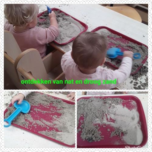 IMG-20171103-WA0002 Kinderdagverblijf Villa Kakelbont Venlo