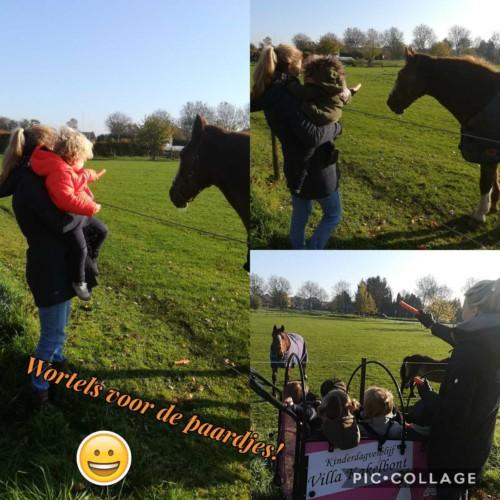 IMG-20171107-WA0004 Kinderdagverblijf Villa Kakelbont Venlo