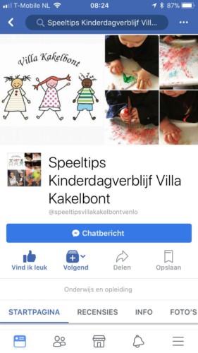 IMG-20171108-WA0000 Kinderdagverblijf Villa Kakelbont Venlo