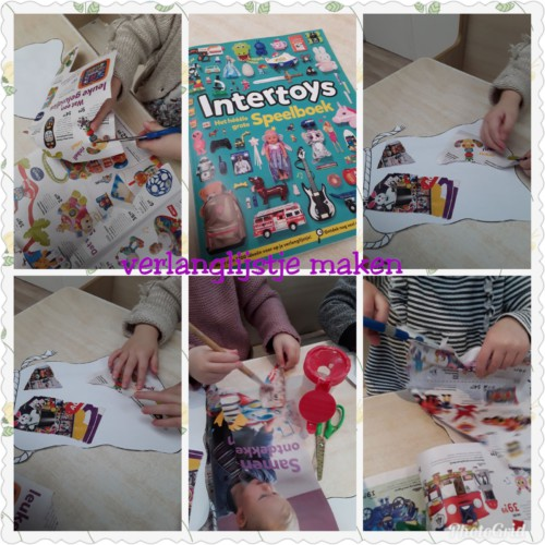 IMG-20171121-WA0012 Kinderdagverblijf Villa Kakelbont Venlo