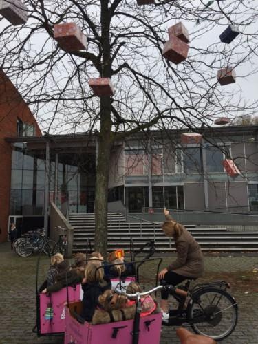 IMG-20171116-WA0004 Kinderdagverblijf Villa Kakelbont Venlo