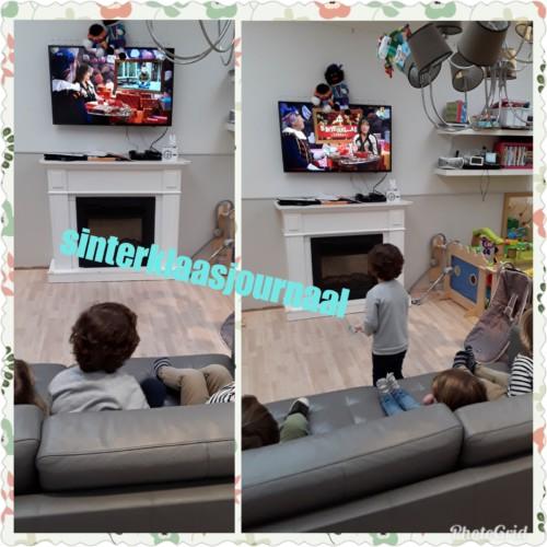 IMG-20171121-WA0006 Kinderdagverblijf Villa Kakelbont Venlo