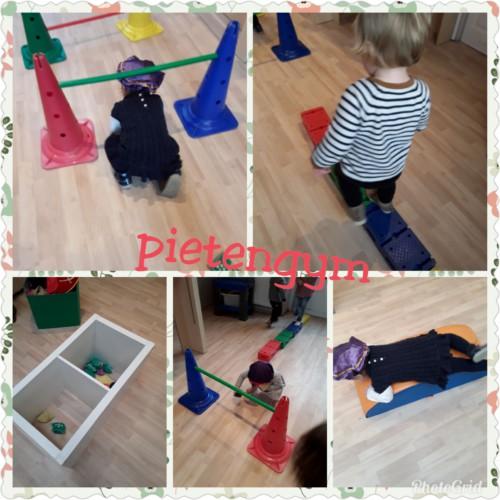 IMG-20171121-WA0016 Kinderdagverblijf Villa Kakelbont Venlo