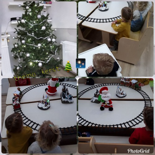 IMG-20171212-WA0002 Kinderdagverblijf Villa Kakelbont Venlo