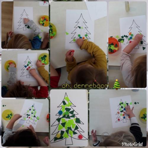 IMG-20171212-WA0004 Kinderdagverblijf Villa Kakelbont Venlo