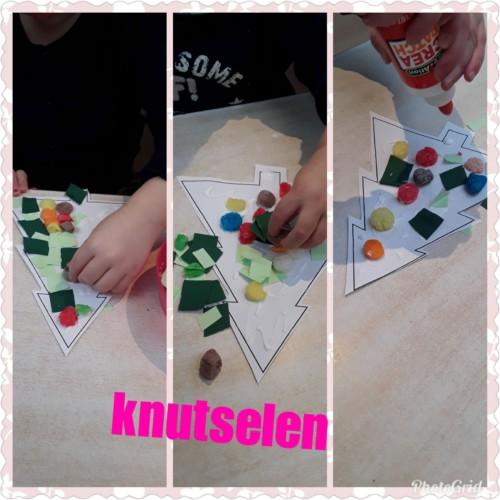 IMG-20171212-WA0022 Kinderdagverblijf Villa Kakelbont Venlo