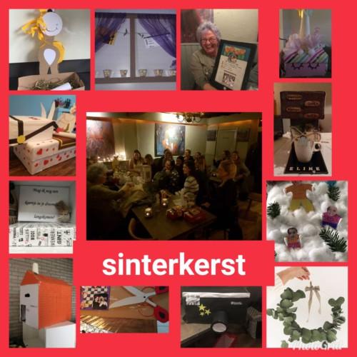 IMG-20171216-WA0009 Kinderdagverblijf Villa Kakelbont Venlo