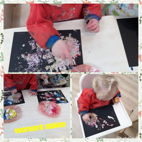 IMG-20180102-WA0003 Kinderdagverblijf Villa Kakelbont Venlo