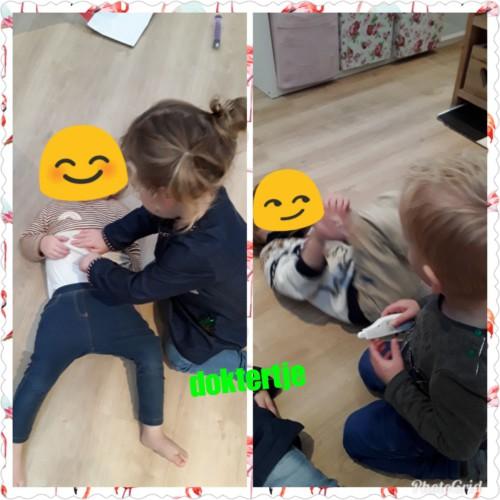 IMG-20180102-WA0011 Kinderdagverblijf Villa Kakelbont Venlo