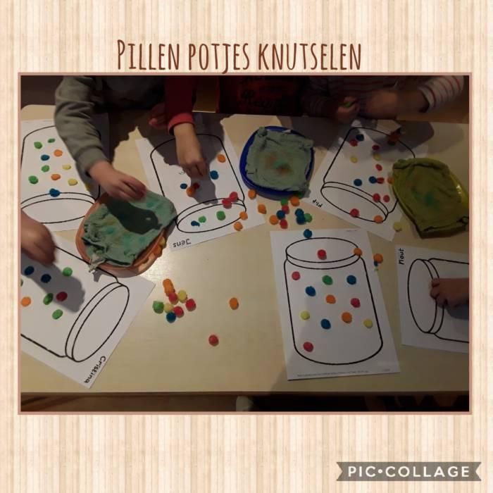 IMG-20180103-WA0007 Kinderdagverblijf Villa Kakelbont Venlo