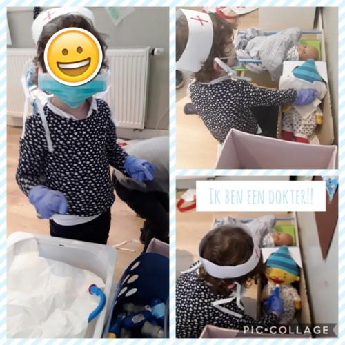 IMG-20180103-WA0008 Kinderdagverblijf Villa Kakelbont Venlo