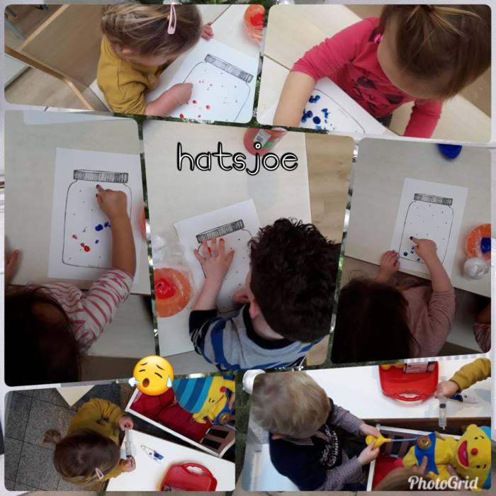 IMG-20180108-WA0000 Kinderdagverblijf Villa Kakelbont Venlo
