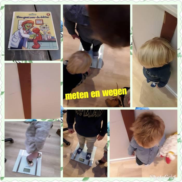 IMG-20180110-WA0010 Kinderdagverblijf Villa Kakelbont Venlo
