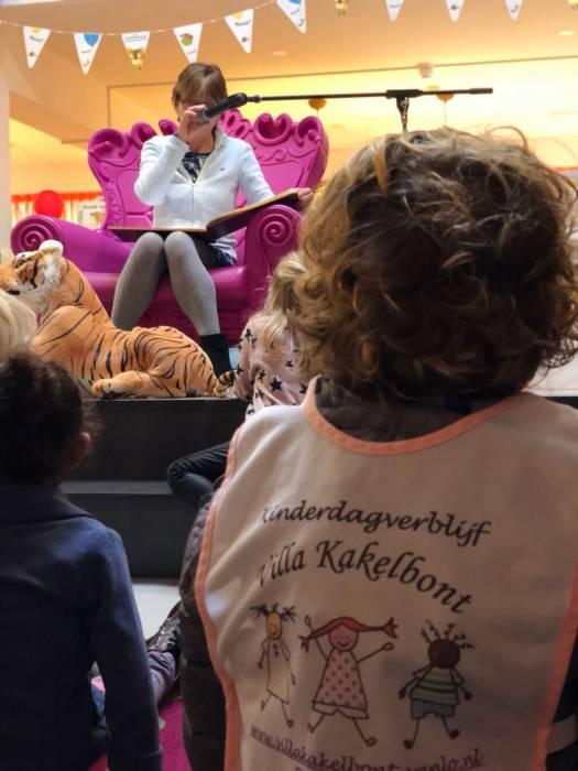 IMG-20180124-WA0004 Kinderdagverblijf Villa Kakelbont Venlo