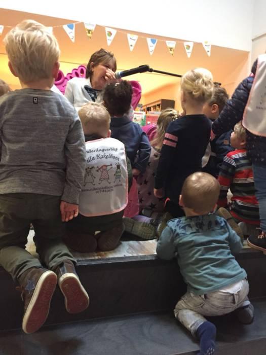 IMG-20180124-WA0007 Kinderdagverblijf Villa Kakelbont Venlo