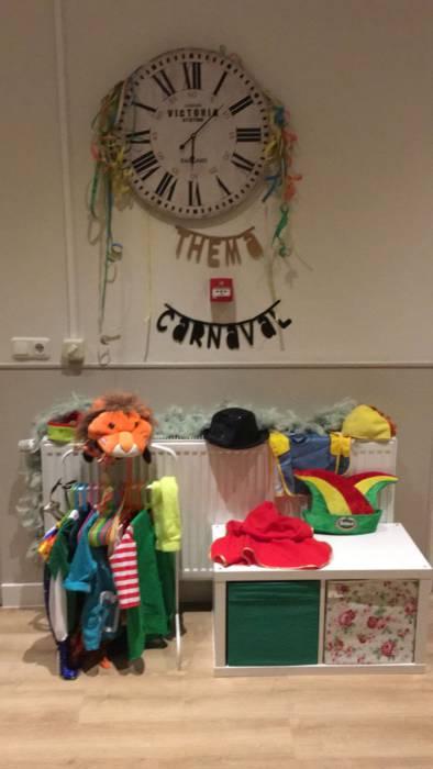 IMG-20180126-WA0021 Kinderdagverblijf Villa Kakelbont Venlo