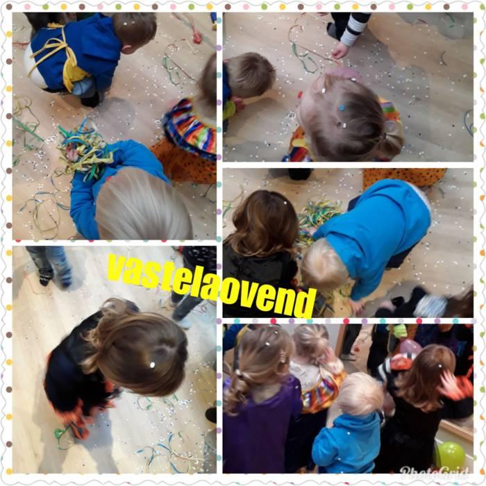 IMG-20180129-WA0009 Kinderdagverblijf Villa Kakelbont Venlo