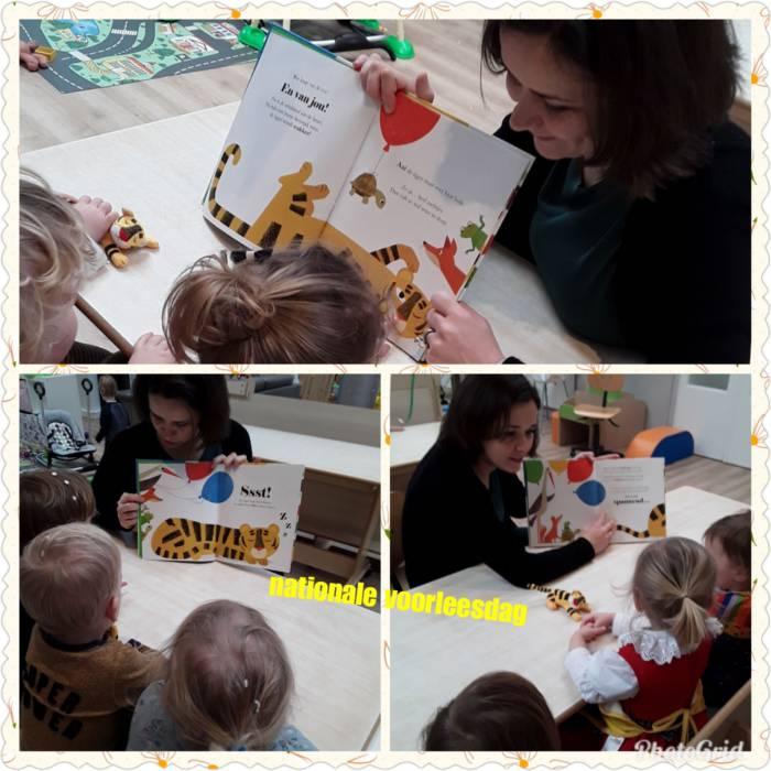 IMG-20180130-WA0007 Kinderdagverblijf Villa Kakelbont Venlo