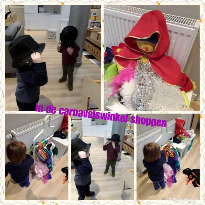 IMG-20180130-WA0008 Kinderdagverblijf Villa Kakelbont Venlo
