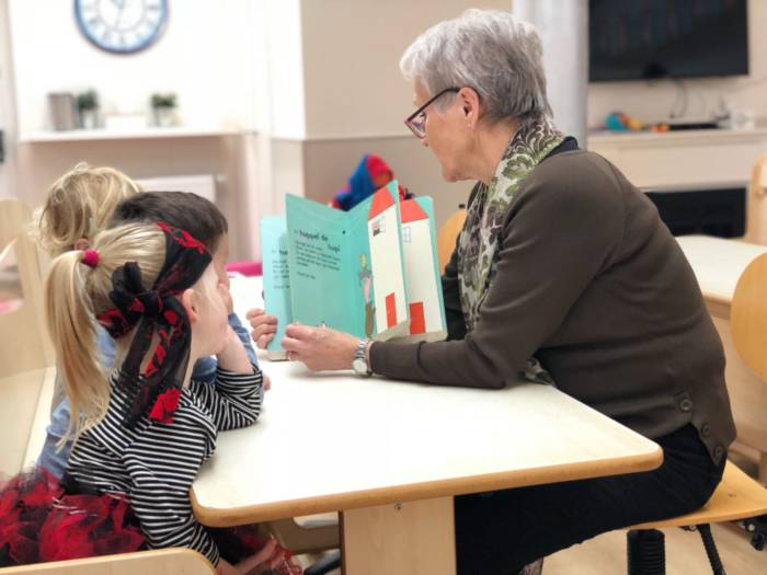 IMG-20180201-WA0011 Kinderdagverblijf Villa Kakelbont Venlo
